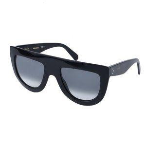 CELINE Black Gradient ANDREA CL41398/S Sunglasses